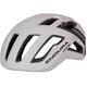 Endura FS260-Pro Helmet white